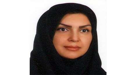 سرپرست جدید دانشکده پزشکی دانشگاه علوم پزشکی استان سمنان منصوب شد